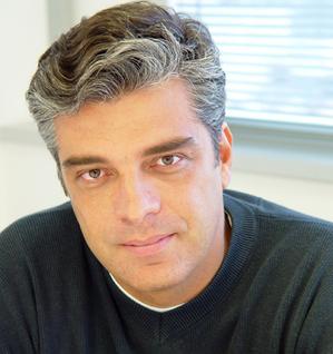 Марсело Серпа