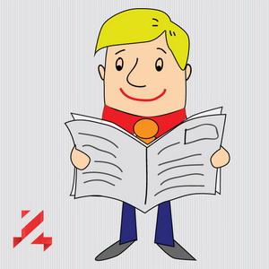 Как составить листовку которую прочтут