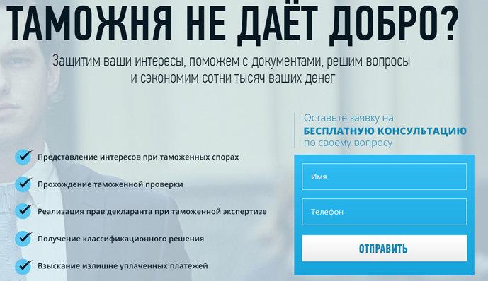 7 приёмов «бесплатного копирайтинга» для повышения конверсии