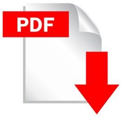 Оформление коммерческого предложения: чек-лист на 35 пунктов